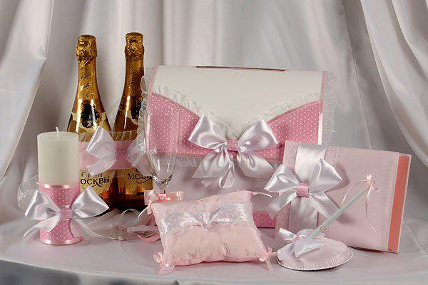 Что подарить на 10 лет свадьбы мужу своими руками